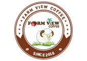Farm View Coffee Shop